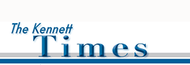 The Kennett Times