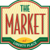Holiday events abound at The Market at Liberty Place