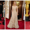 Oscars 2014: a lot of winners, some losers