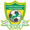 SCCSA still accepting fall soccer registration