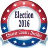 Trump, Clinton, Killion post big Election Day wins