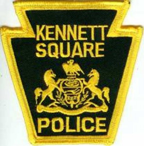 Kennett Square Police Blotter | The Kennett Times