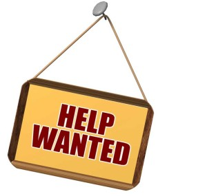 helpwanted-300x285