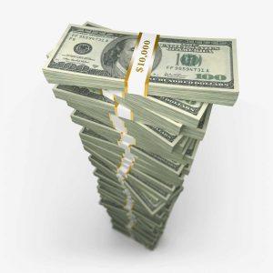 CashPile
