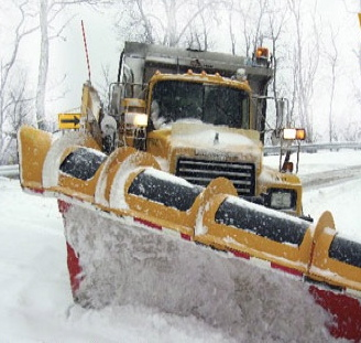 penndot snow plow driver jobs