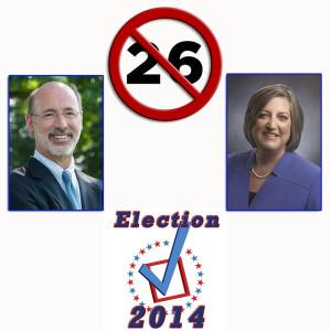 Election2014GovSenate