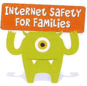 Safety in Digital