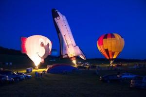balloons-1