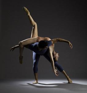 brandywine_ballet-