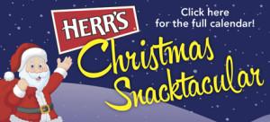 christmas-snacktacular