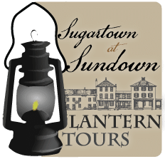 sugartown-at-sundown_v2